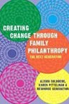 Creating Change Through Family Philanthropy
