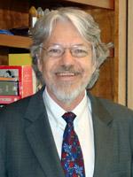 Allen Andersson