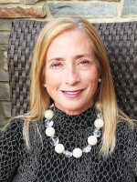 Cathie Hartnett
