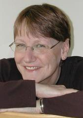 Roxanne Meshar