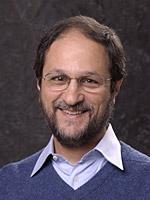 Brad Seligman