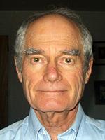 Ralph Alpert