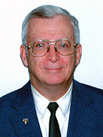 Frank Rasmus