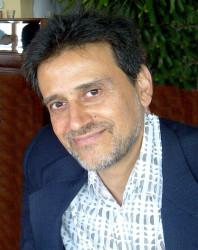 Gerard Senehi
