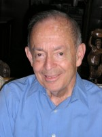 Bob Hadley